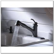 kohler fairfax kitchen faucet kohler fairfax kitchen faucet arminbachmann com