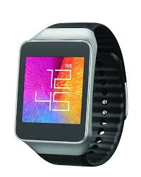 best smart watches black friday deals 90 best smart watch deals images on pinterest smart watch