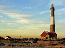 Lighthouse Light Fire Island Lighthouse Wikipedia