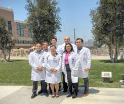 Comfort Care Family Practice Family Medicine East Los Angeles Boyle Heights California Ca