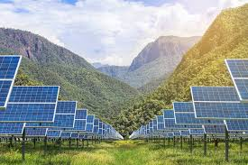 solar power govt to set up mechanism to buy solar power from