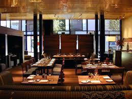 100 ahwahnee hotel dining room diamond ratings archives