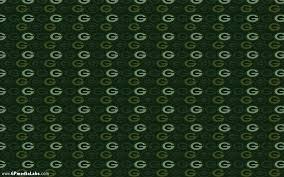 best ideas about green bay packers wallpaper on pinterest hd