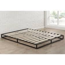 Platform Bed Value City Sears Platform Bed Inspirations Including Bedroom Furniture Images