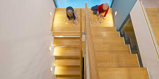 treppe selbst renovieren holztreppe renovieren