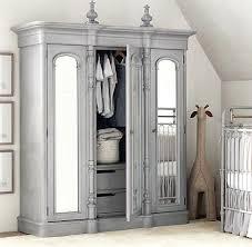 childrens armoires childrens armoire wardrobe perfectgreenlawn com
