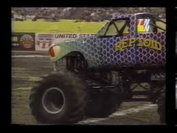 monster truck shows in indiana tnn monster jam 2001 rca dome indianapolis indiana freestyle youtube