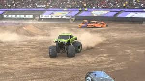 monster jam trucks videos s at jam stowed stuff s youtube monster truck videos at jam stowed
