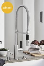 best faucet kitchen california faucets corsano culinary pull out kitchen faucet wins
