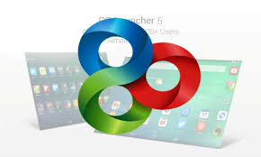 best themes for android apk download site go launcher ex 5 08 apk best android launcher app