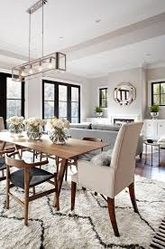 best 25 dining room lighting ideas on dining best 25 dining table lighting ideas on dining