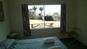 pancake view paparoa park motel
