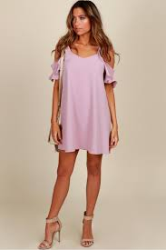 cold shoulder dress girl cold shoulder dress mauve