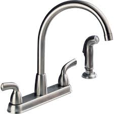 fixing a dripping kitchen faucet faucet design leaky kitchen sink faucet how to fix dripping leak