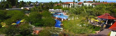 Presidential Pools Surprise Az by Luxury Phoenix Hotel Rooms Arizona Grand Resort U0026 Spa