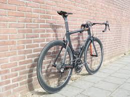 Matte Black Spray Paint For Bikes - cervelo s5 orange is the new black custom paint page 2