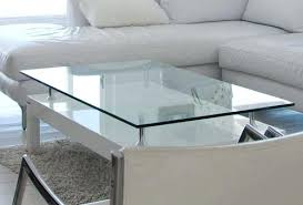 glass for tables near me table top glass kitchen table glass top protector table top glass