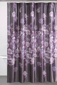 dkny winterbloom shower curtain donnakaranhome com