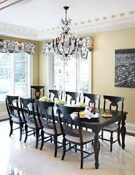 best 25 black dining room paint ideas on pinterest refurbished