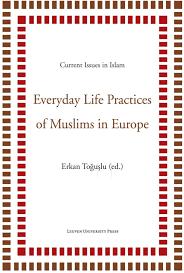 practices muslims europe