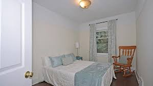 How Much To Paint A Bedroom Cost Of Painting A House Interior U2013 A Comprehensive Guide