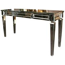 Next Console Table Mirrored Console Table Furniture And Mirrored Console Table Next