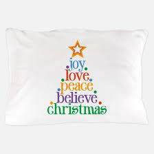 holiday bedding holiday duvet covers pillow cases u0026 more