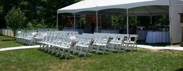 outdoor tent rental rental checklist for an outdoor wedding a grand event