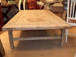 cheap tables for sale cream rectangle rustic unfinished solid wood cheap coffee tables for