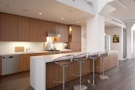 bar stools for kitchen islands swivel bar stools for kitchen island modern kitchen furniture