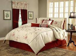 Duvets And Matching Curtains Amazing Matching Bedroom Curtains And Bedding U2013 Muarju