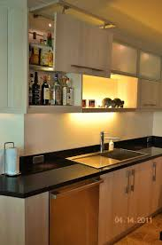 Modular Kitchen Furniture 7 Best Modular Kitchen Cabinets Pampanga Heinen Residence