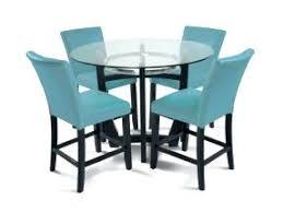 bobs furniture kitchen table set dining room sets bobs furniture bobs furniture kitchen table or