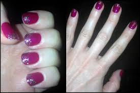 how to manicure bad nails u2013 great photo blog about manicure 2017