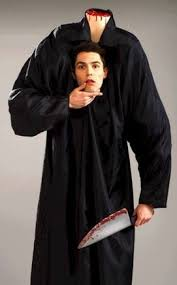 Scary Costumes For Halloween Scariest Halloween Costumes For Men Mens Halloween