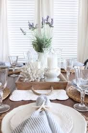 Beach Dining Room Sets by Best 25 Beach Kitchen Decor Ideas Only On Pinterest Beach