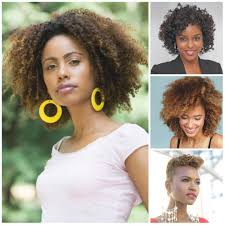 2017 trendy natural hairstyles for black women trendy hairstyles