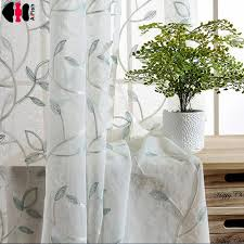 online buy wholesale country style curtains from china country
