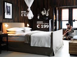 ikea meuble chambre a coucher chambre complete adulte ikea génial chambre ikea 15 photos