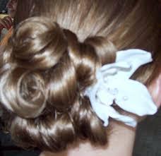 beauty salons in lowell massachusetts