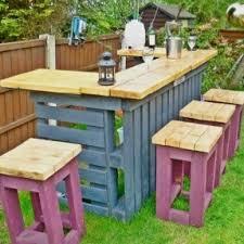 Easy Backyard Patio Outdoor Bar Stools Cheap Foter