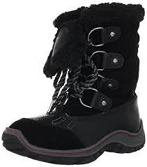 boots canada pajar canada s alina boot amazon ca shoes handbags