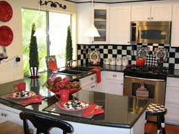 Kitchen Decor Themes Ideas 100 Kitchen Theme Ideas For Decorating Kitchen Styles Tags