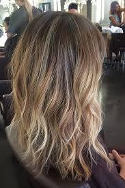 bronde hair 2015 bronde beauty jonathan george