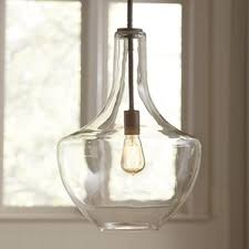 Glass Pendant Light Fixture Shop Birch For Traditional And Farmhouse Pendants To Match
