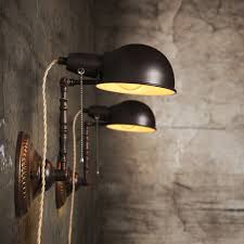 Pull String Wall Lights by Lighting Ideas Plug In Swing Arm Wall Lamps With Pull Chain