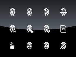 biometrics thought leadership home findbiometrics