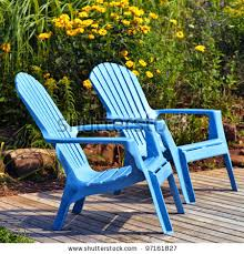 Outdoor Furniture Plastic Chairs by Impressive Plastic Outdoor Adirondack Chairs Outdoor Garden Patio
