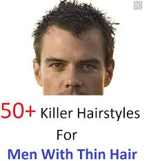 20 most popular hairstyles for short hair men hairstyles for