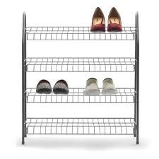 shop all storage u0026 organisation kmart